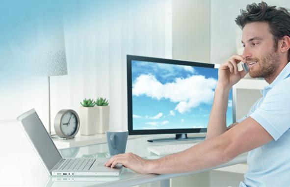 Welke e-mail provider past het beste bij je?