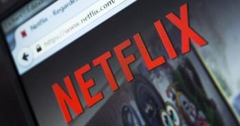Netflix KPN