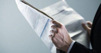 Wat zijn de voordelen van een abonnement op de krant?